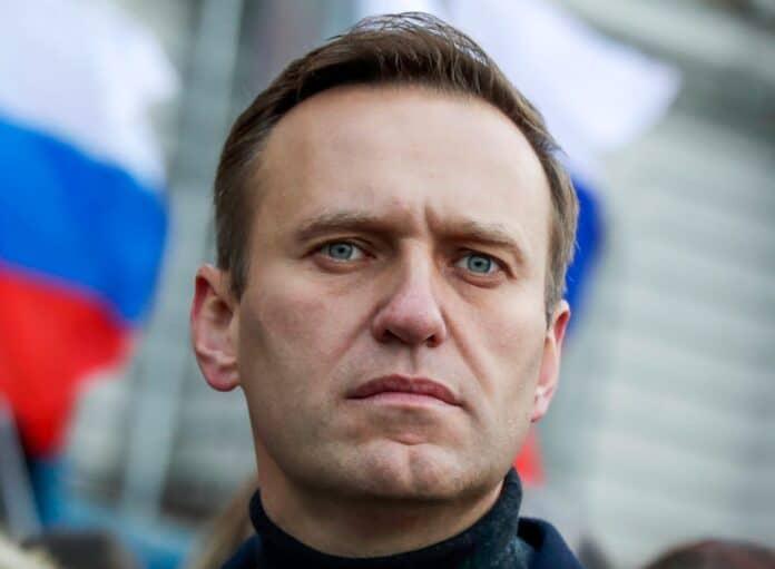Informareonline-Navalny