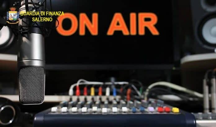 Informareonline-Radiofonica