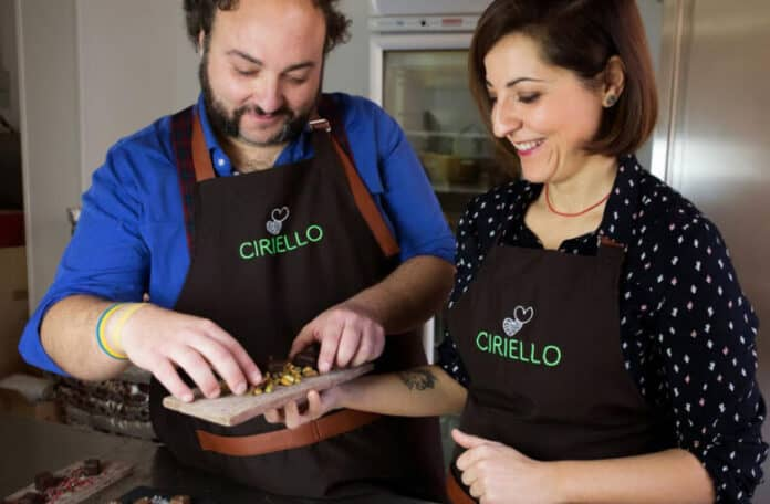 Informareonline-Ciriello
