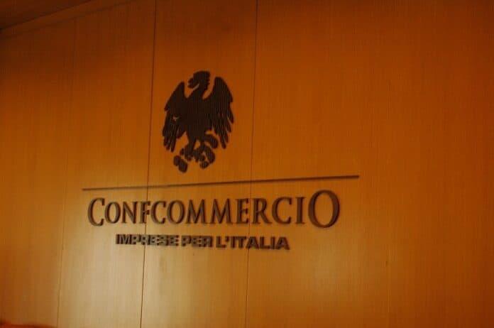 Informareonline-Commercianti