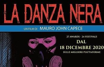 Informareonline-Danza