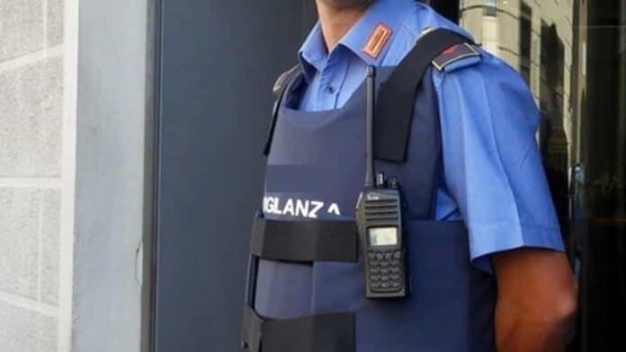 Informareonline-Guardia