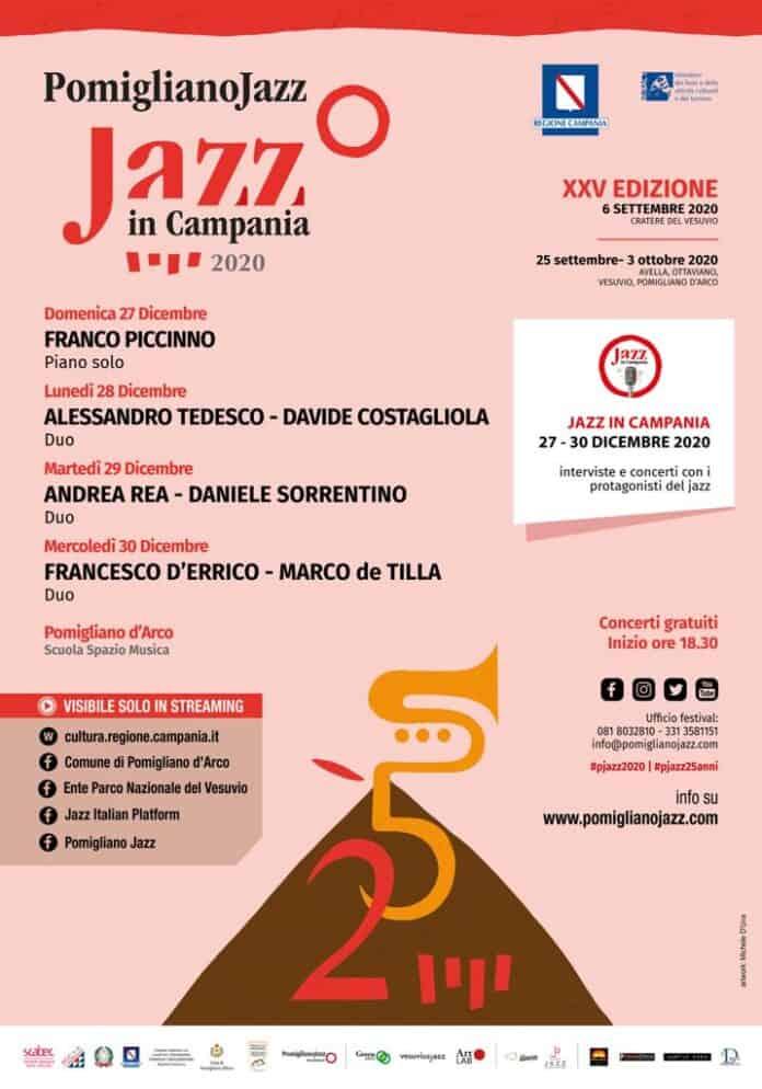Informareonline-Jazz