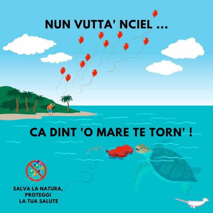 Informareonline-Palloncini-min