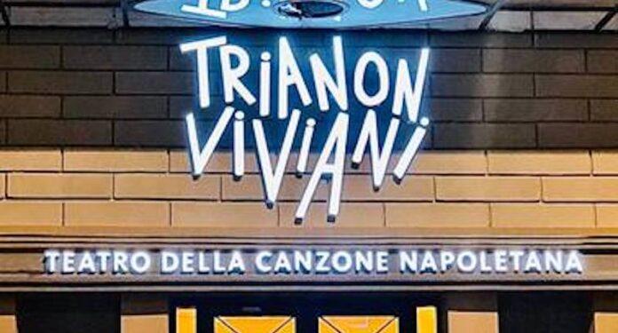 Informareonline-Viviani