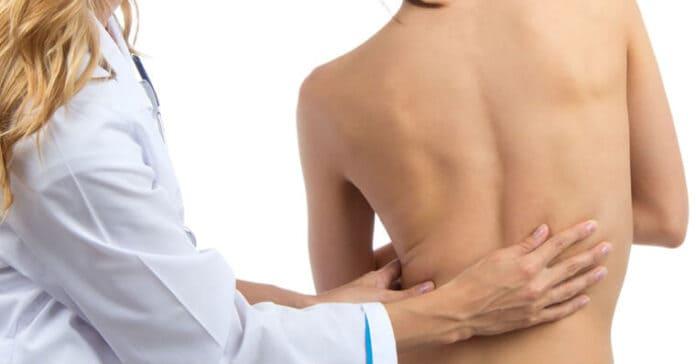 Informareonline-Postura