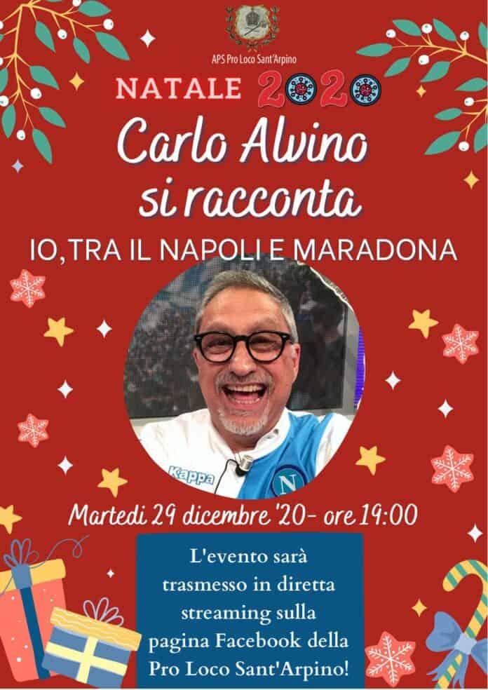 informareonline-Carlo-Alvino-ospite-del-Natale-a-SantArpino-organizzato-dalla-Pro-Loco
