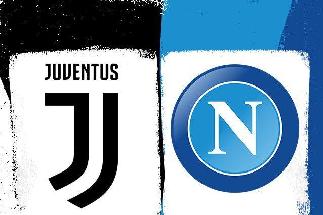informareonline-Dal-Coni-arriva-la-decisione-Juventus-Napoli-va-giocata