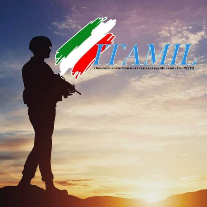 informareonline-ITAMIL-Pronti-a-far-valere-diritti-di-categorie-in-difficoltà