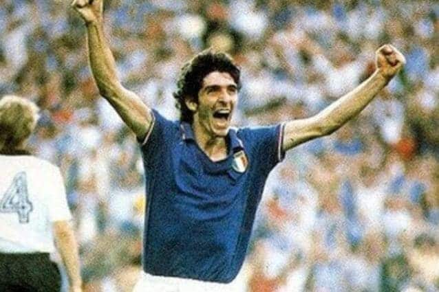 informareonline-paolo-rossi