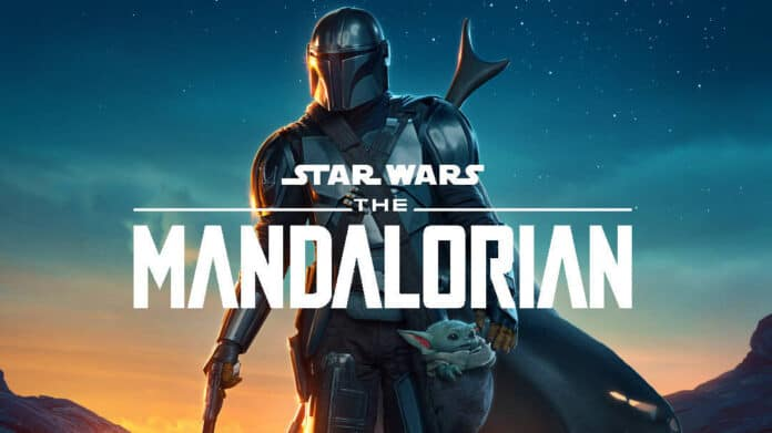 informareonline-Star-Wars-The-Mandalorian-Stagione2-Recensione-SPOILER