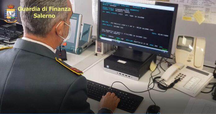 Informareonline-Euro