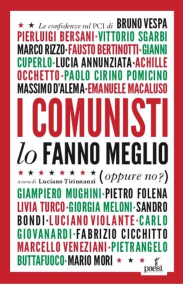 Informareonline-Comunisti