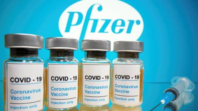 Informareonline-Pfizer-min