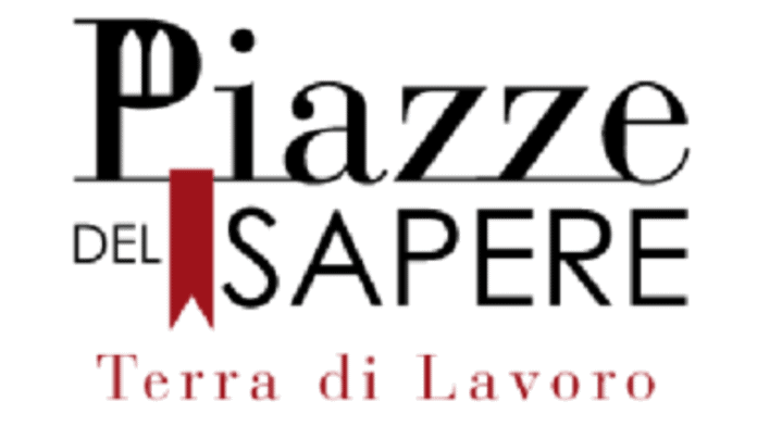 Informareonline-Piazze