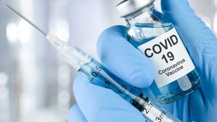 Informareonline-secondo-loms-la-variante-mu-potrebbe-resistere-al-vaccino