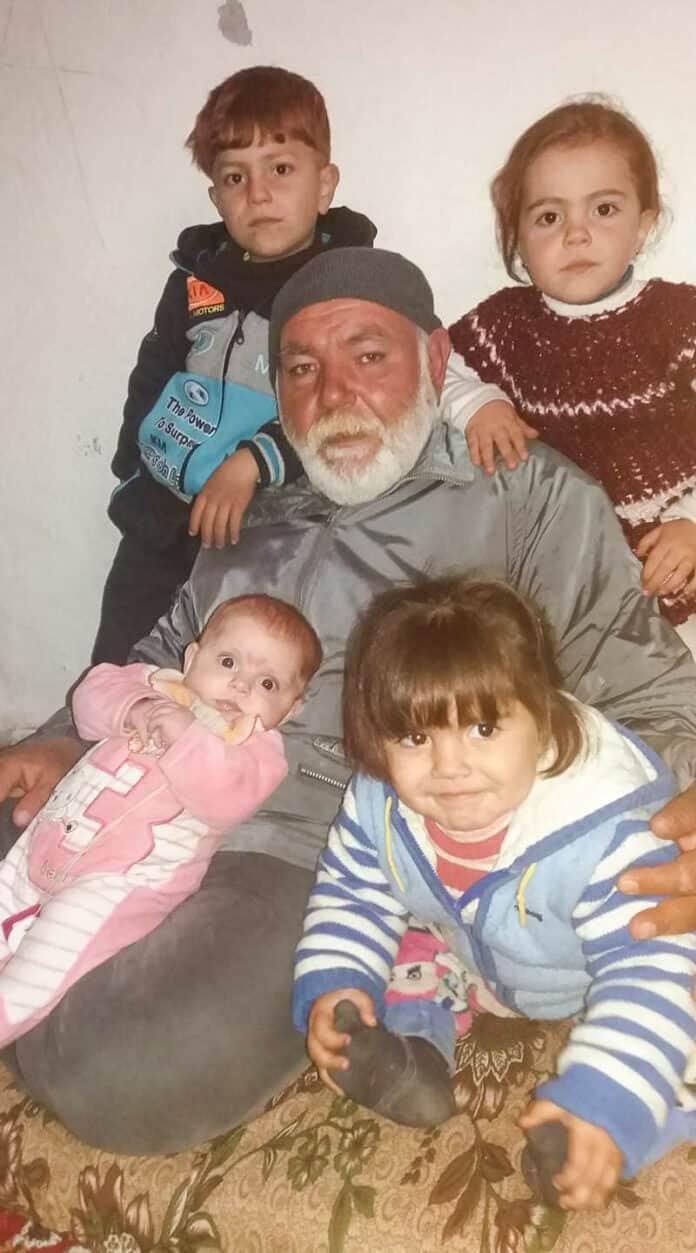 informareonline-Siria-torture-e-prigionia-a-un-passo-dall-Italia