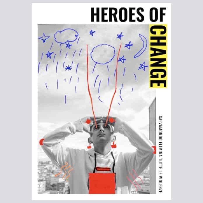Informareonline-Heroes