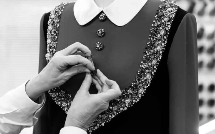 informareonline-Miu-Miu-presenta-Upcycled-una-collezione-di-abiti-vintage