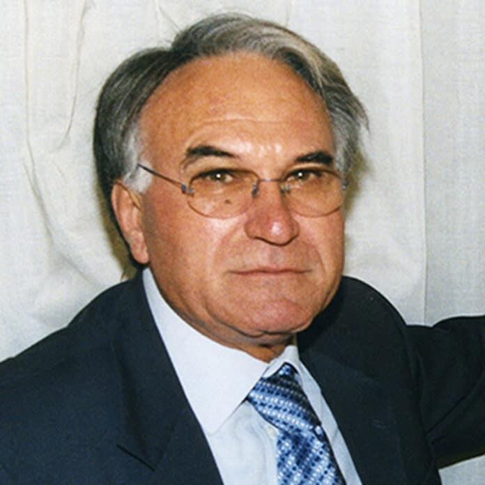informareonline-Comitato-don-Peppe-Diana-interviene-sull-arresto-di-Francesco-Cirillo