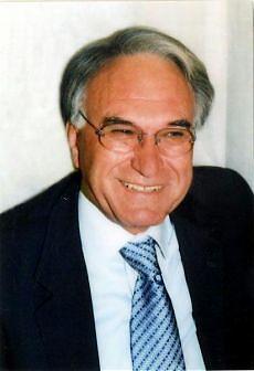informareonline-Giustizia-per-Domenico-Noviello-catturato-il-killer
