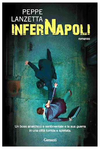 informareonline-Presentazione-InferNapoli-di-Peppe-Lanzetta