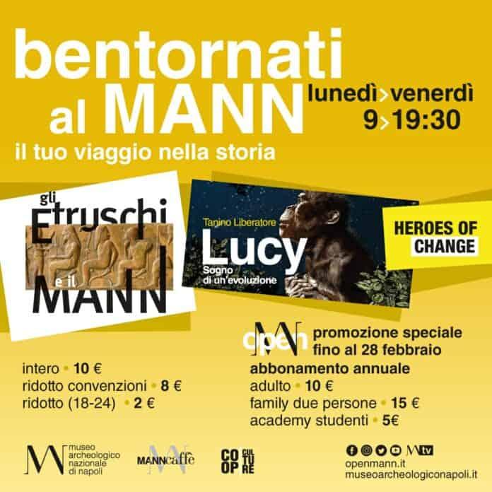 informareonline-Rinascita-dei-Musei-A-Napoli-riapre-il-MANN