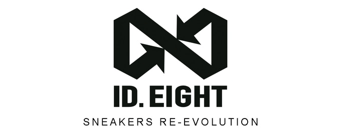 informareonline-sneakers-ID.Eight