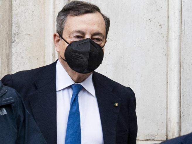 Informareonline-Draghi
