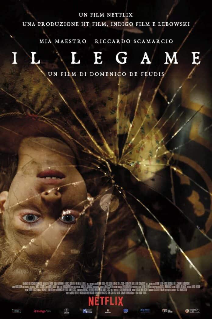 Informareonline-Legame