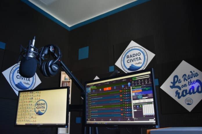 Informareonline-Radio-Civita-InBlu