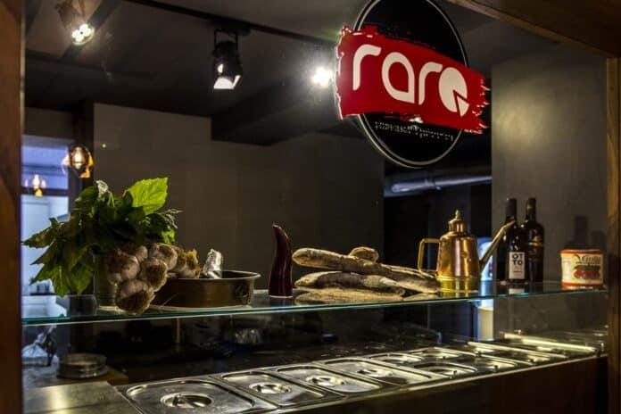 Informareonline-Raro