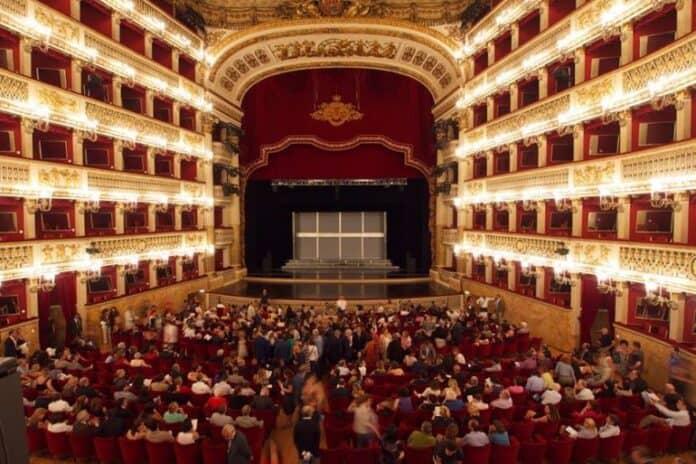 Informareonline-Teatro