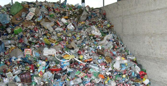 informareonline-rifiuti urbani