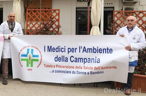 informareonline-medici-per-lambiente-intervista-al-dott-gaetano-rivezzi