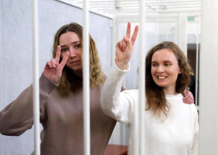 bielorussia-informareonline