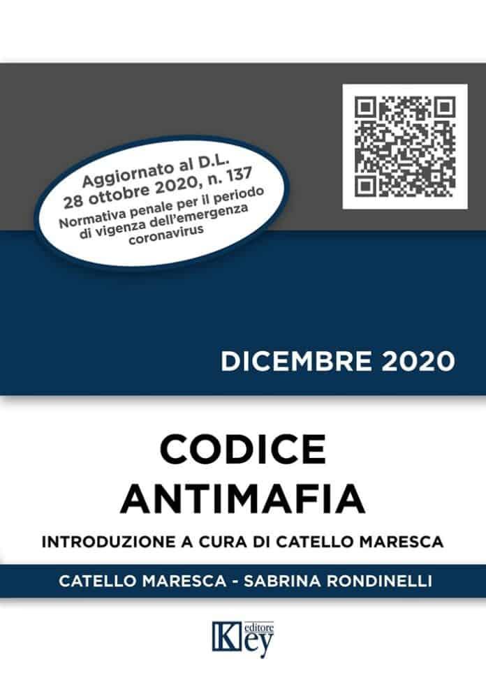 Informareonline-Codice