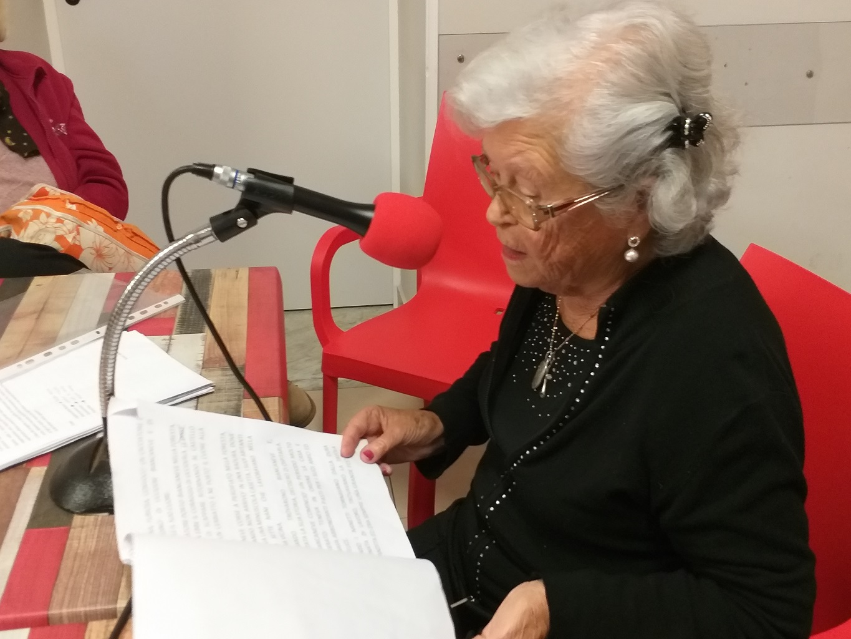 informareonline-Radio-Civita-InBlu2