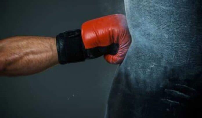 informareonline-combatti-che-ti-passa-i-pregiudizi-sugli-sport-da-contatto