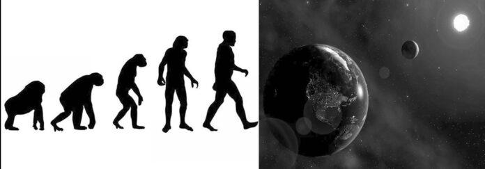 informareonline-evoluzione