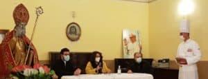 informareonline-festa-di-san-castrese-a-marano-le-iniziative-per-celebrare-la-solennita