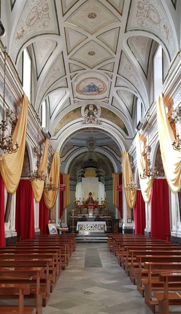 informareonline-festa-di-san-castrese-a-marano-le-iniziative-per-celebrare-la-solennita1