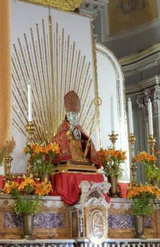 informareonline-festa-di-san-castrese-a-marano-le-iniziative-per-celebrare-la-solennita2