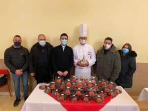 informareonline-festa-di-san-castrese-a-marano-le-iniziative-per-celebrare-la-solennita4