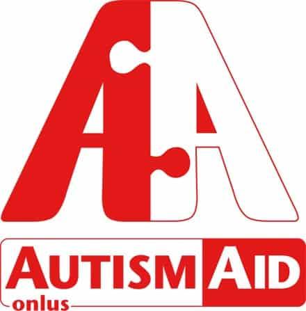 Favorire l'inclusione e aumentare le opportunità socio/lavorative di minori e giovani autistici attraverso l'agricoltura sociale: questo l'obiettivo del progetto di Servizio Civile Universale intitolato 'COLTIVIAMO L'INCLUSIONE' che sarà realizzato presso la sede di Autism Aid di Collina San Laise di Napoli in collaborazione con Amesci,