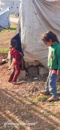 informareonline-siria-sfollati (1)