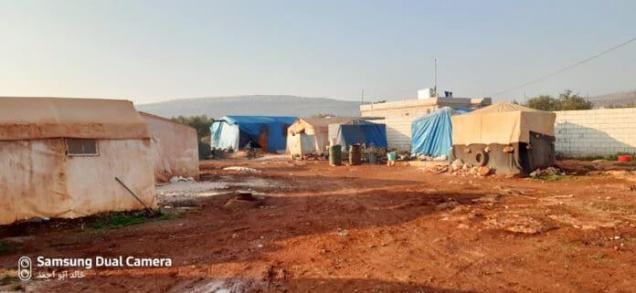 informareonline-siria-sfollati (2)