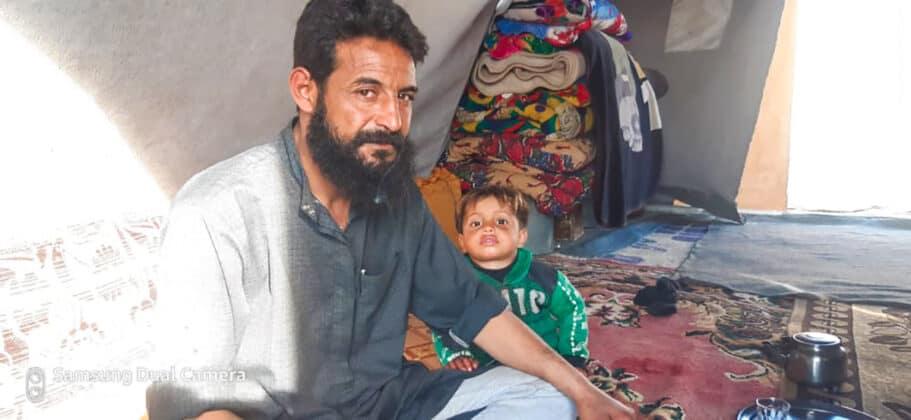 informareonline-siria-sfollati (3)