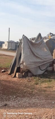 informareonline-siria-sfollati (4)