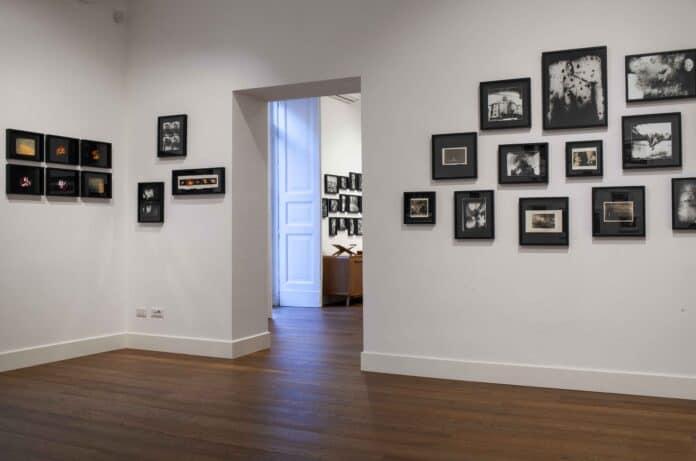 informareonline-spot-home-gallery-la-nuova-galleria-nel-cuore-di-napoli